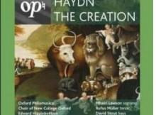 'The Creation' (Haydn)