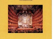 'Opera Zapico' (Forma Antiqva)