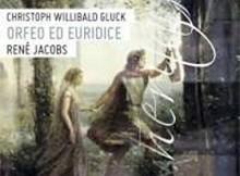 Orfeo ed Euridice (Jacobs)