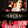 'Don Pasquale'. Colección 'Divina Opera'