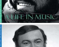 Pavarotti (Opera d'Oro)