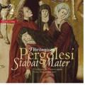 'Stabat Mater' (Pegolesi - Florilegium)