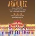 El concierto de Aranjuez