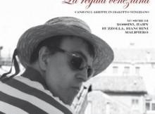 'La regata veneziana' con Lorenzo Regazzo