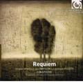 'Requiem', lo último de 'Conspirare'