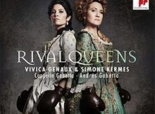 Rival Queens (Genaux & Kermes)