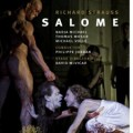 Salomé (Richard Strauss)