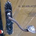 Clori, ninfa e amante (A. Scarlatti)