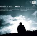 'Elegie Op. 36' (Othmar Schoeck)