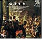 Solomon (Haendel)