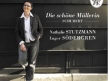 'La bella molinera' con Nathalie Stutzmann
