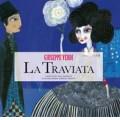 La Traviata. Nuevo volumen de 'Opera Prima' (Edicions Hipótesi)