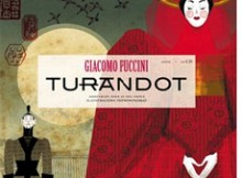 'Turandot'. Libro-CD 'Opera Prima'