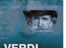 Colección Verdi, vol. 2