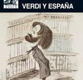 Verdi y España