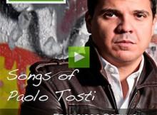 Canciones de Tosti