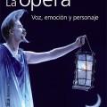 La Ópera (Laia Falcón)