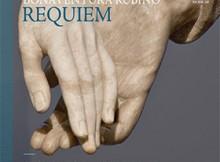 Requiem (Capuana, Rubino)