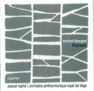 filigranes (Fourgon)