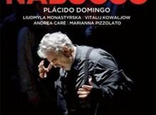 Nabucco - Sony