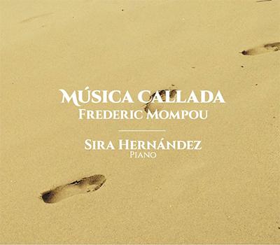 Música Callada