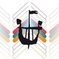 Festival Internacional de Santander - 64 Edición