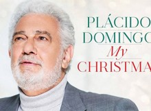 Domingo-My Christmas