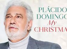 Domingo-My Christmas