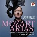 Röschmann - Mozart Arias