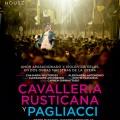 Cavalleria / Pagliacci