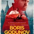 BorisGodunov-Cartel