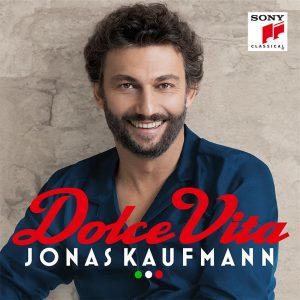 Kaufmann - Dolce Vita