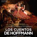 Los Cuentos de Hoffmann - ROH