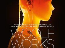 Woolf Wokrs