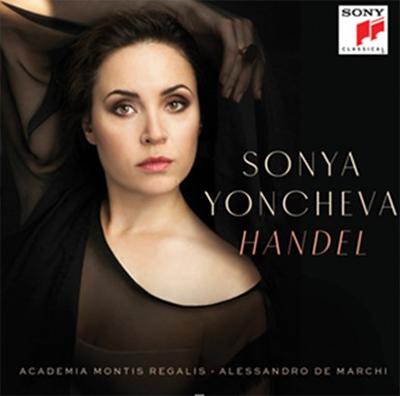 sonya-yancheva-handel
