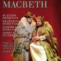 PLACIDO-DOMINGO-MACBETH-DVD-COVER