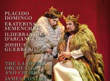 PLACIDO-DOMINGO-MACBETH-DVD-COVER