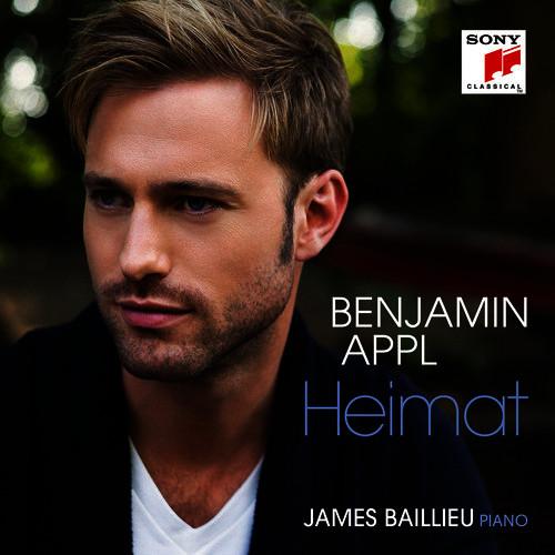 Benjamin Appl