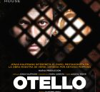 cartel_otello_ROH