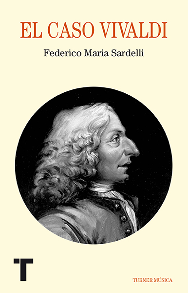 El caso Vivaldi (F. M. Sardelli)