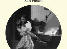 Cartas de amor de músicos (K. Pahlen)