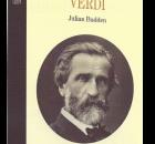 Vida y arte de Verdi (J. Budden)
