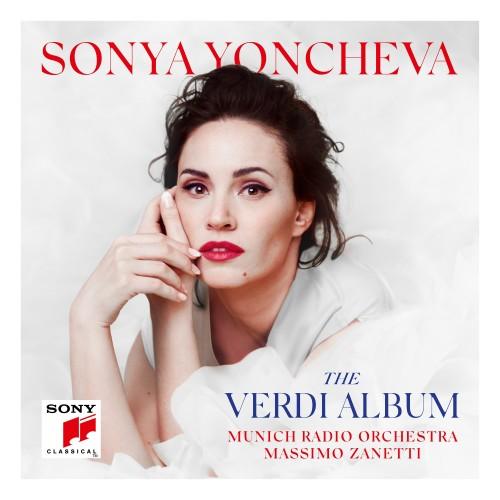 yoncheva-verdi