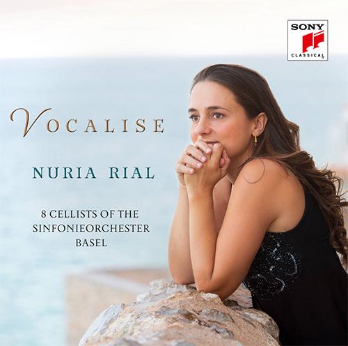 vocalise-nuria-rial