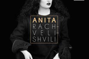 anita-rachvelishvilli