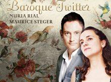 baroque-twitter