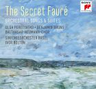 the-secret-faure