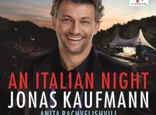 kaufmann-italian-night