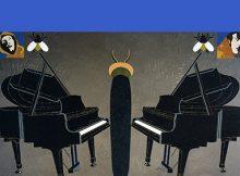 musica-reservata