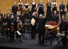 Les Musiciens Du Louvre (17) ©️Festival Internacional Santander-Pedro Puente Hoyos